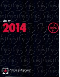2014_CodeCover